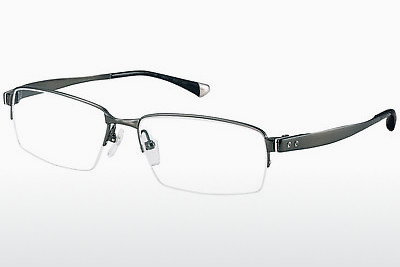 Eyewear Charmant ZT19819 GR - Grey