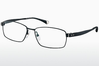 Eyewear Charmant ZT19820 BK - Black