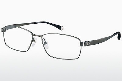 Eyewear Charmant ZT19820 GR - Grey