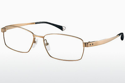 Eyewear Charmant ZT19820 WG - Gold