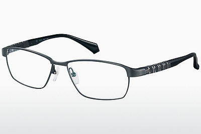 Eyewear Charmant ZT19822 BK - Black