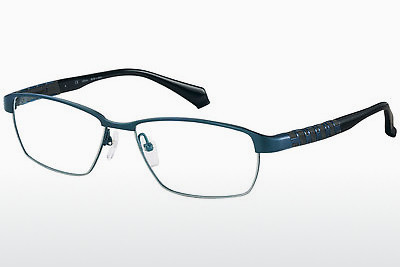 Eyewear Charmant ZT19822 BL - Blue