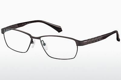 Eyewear Charmant ZT19822 BR - Brown