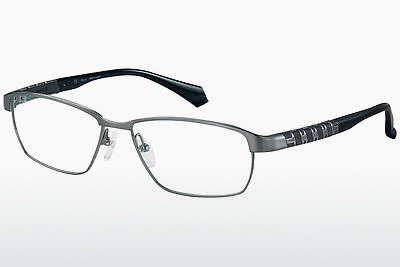 Eyewear Charmant ZT19822 GR - Grey