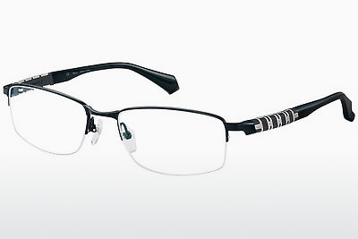 Eyewear Charmant ZT19823 BK - Black