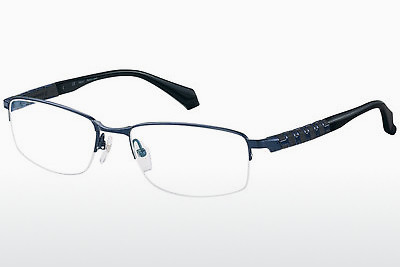 Eyewear Charmant ZT19823 BL - Blue