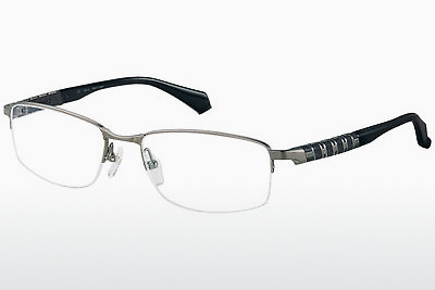 Eyewear Charmant ZT19823 GR - Grey
