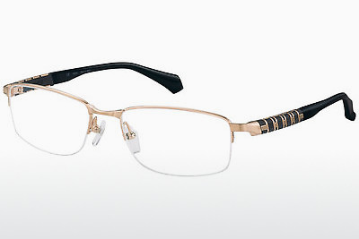 Eyewear Charmant ZT19823 WG - Gold