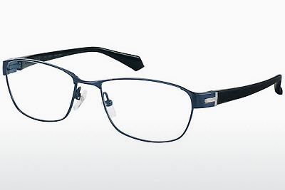 Eyewear Charmant ZT19824 BL - Blue