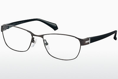 Eyewear Charmant ZT19824 BR - Brown
