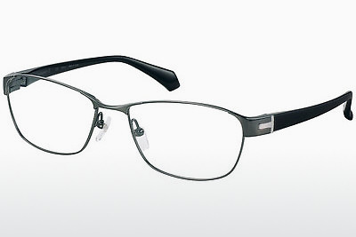 Eyewear Charmant ZT19824 GR - Grey