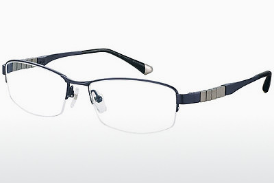 Eyewear Charmant ZT19827 BL - Blue