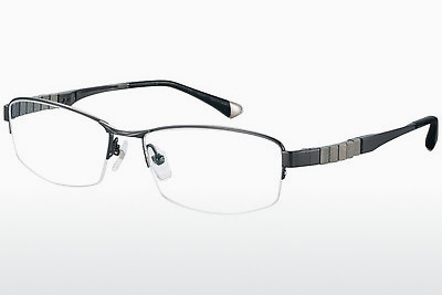 Eyewear Charmant ZT19827 GR - Grey