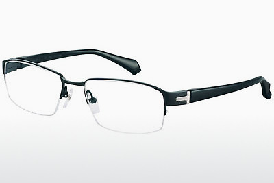 Eyewear Charmant ZT19828 BK - Black