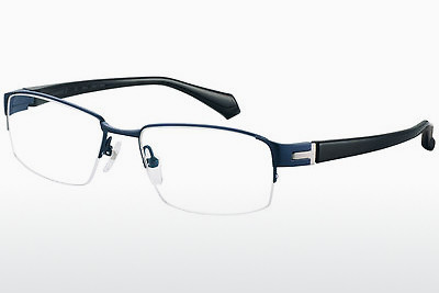Eyewear Charmant ZT19828 BL - Blue