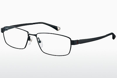 Eyewear Charmant ZT19831 BK - Black
