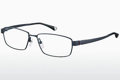 Eyewear Charmant ZT19831 BL - Blue