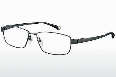 Eyewear Charmant ZT19831 GR - Grey