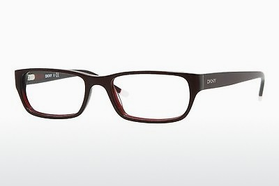 Eyewear DKNY DY4592 3397 - Red
