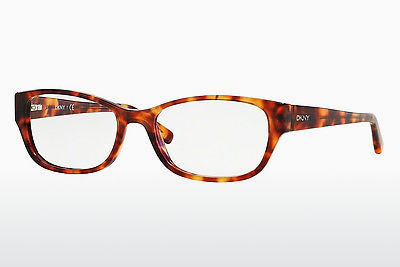 Eyewear DKNY DY4646 3622 - Brown, Havanna