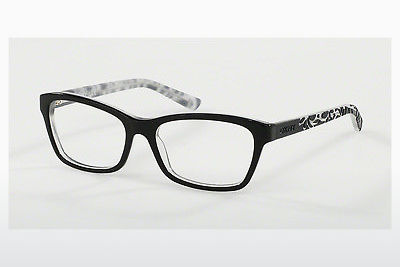 Eyewear DKNY DY4649 3582 - Black, Grey