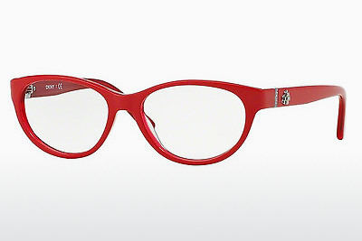 Eyewear DKNY DY4655M 3634 - Red