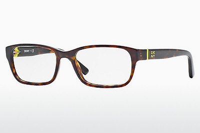 Eyewear DKNY DY4656 3016 - Brown, Havanna