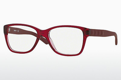 Eyewear DKNY DY4660 3647 - Red