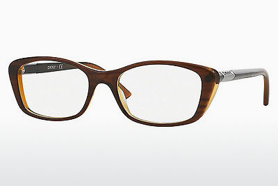 Eyewear DKNY DY4661 3657 - Brown