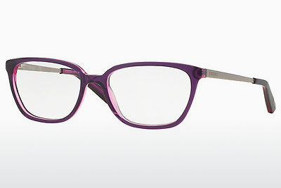Eyewear DKNY DY4667 3676 - Purple, Transparent
