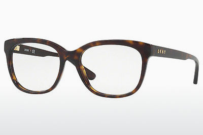 Eyewear DKNY DY4677 3702 - Brown, Havanna