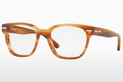 Eyewear DKNY DY4679 3736 - Brown, Havanna