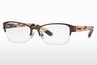 Eyewear DKNY DY5651 1237 - Brown, Pink, Havanna