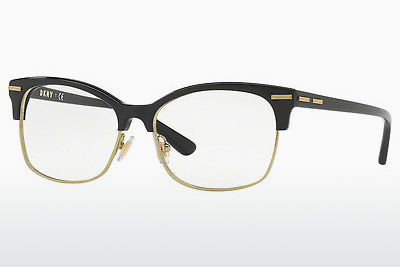 Eyewear DKNY DY5655 3708 - Black, Gold