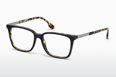 Eyewear Diesel DL5116 053 - Havanna, Yellow, Blond, Brown