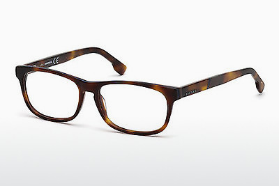 Eyewear Diesel DL5197 053 - Havanna, Yellow, Blond, Brown