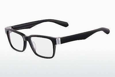 Eyewear Dragon DR103 ANDY 001 - Black