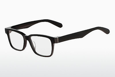 Eyewear Dragon DR103 ANDY 005