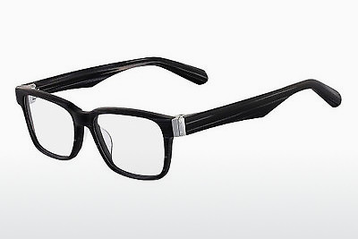 Eyewear Dragon DR103 ANDY 023