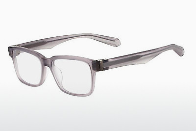 Eyewear Dragon DR103 ANDY 057