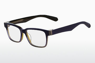 Eyewear Dragon DR103 ANDY 424