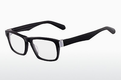 Eyewear Dragon DR104 MIKEY T. 002 - Black, Matt