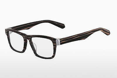 Eyewear Dragon DR104 MIKEY T. 219
