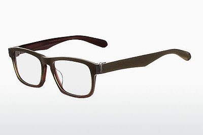 Eyewear Dragon DR104 MIKEY T. 318