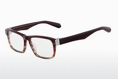 Eyewear Dragon DR104 MIKEY T. 692