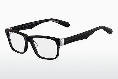 Eyewear Dragon DR110 KENNY 023