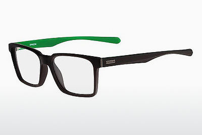 Eyewear Dragon DR117 MARK 004