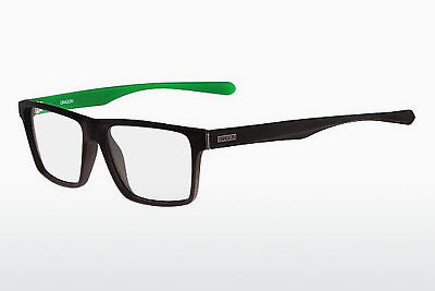 Eyewear Dragon DR119 LUFT 004