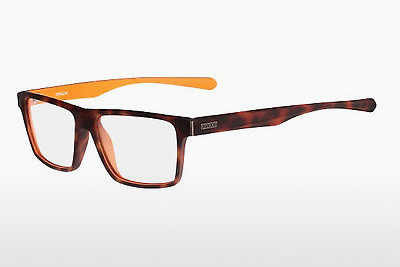Eyewear Dragon DR119 LUFT 232