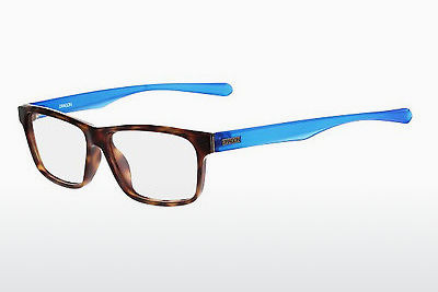 Eyewear Dragon DR120 PETER 215 - Havanna, Blue